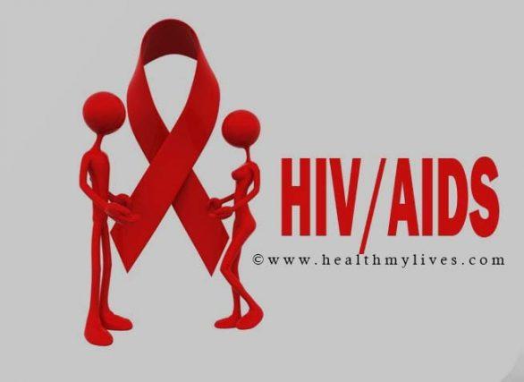 HIV AIDS SYMPTOMS | CAUSES | PREVENTIVE MEASURES